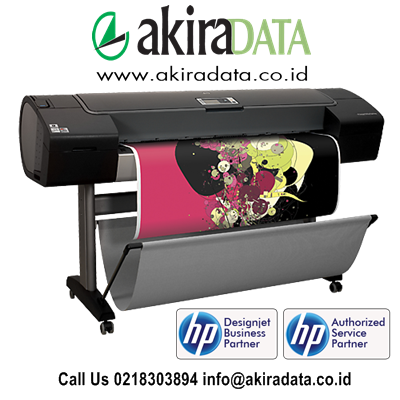 hp designjet Z3200 44in